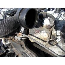 ГНП за Chrysler 300C 3.0D Diesel Fuel Pump A6420103045 0445010145 A6420700501