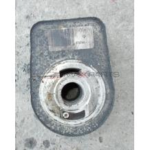 Топлообменник за RENAULT CLIO 1.5 DCI  779744