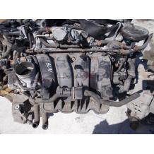 Всмукателен колектор за VW GOLF 5 1.4 FSI INLET MANIFOLD 03C129711E 03C129709E  2900310499