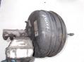Серво усилвател за VW CRAFTER BRAKE SERVO  A9064300408  A 906 430 04 08