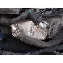 Топлообменник за Volvo V60 2.0D Bi-Turbo OIL COOLER 31293761