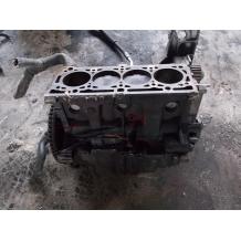 Двигателен блок за RENAULT MEGANE 1.4 16V K4J750 ENGINE