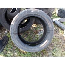 2бр. гуми INFINITY INF-05  225/45R16  DOT0507