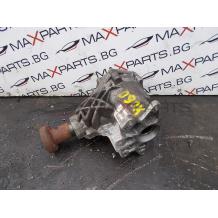 Раздатка за Volvo XC60 2.5 D5 TRANSFER BOX P31437651 T4574943