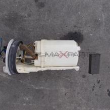 Нивомер с помпа за VW POLO / SEAT IBIZA 1.2/1.4 BENZIN A2C53021868 600919051F