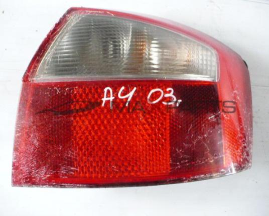 AUDI A 4 2003 R