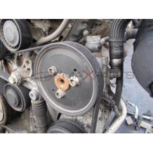 Хидравлична помпа за Audi A6 4F 2.7TDI Hydraulic pump