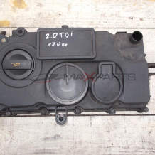 Капак клапани за VW JETTA 2.0TDI 03G103469L ENGINE ROCKER COVER