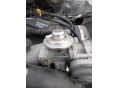 EGR клапан за VW GOLF 5 1.9TDI EGR Valve 038131501S