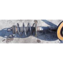 Преден десен амортисьор за CITROEN C4 1.6 16V front right Shock absorber