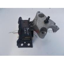 Тампон за DACIA DUSTER 1.5DCI ENGINE MOUNT BUSHING