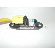 AIR BAG сензор за HONDA ACCORD  77970-SEA-J821-M1  77970SEAJ821M1