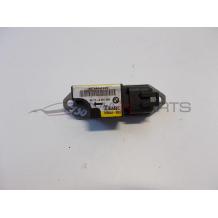 AIR BAG сензор за BMW E38  8381564