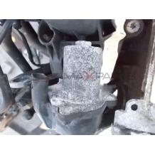 Управление вихрови клапи за VOLKSWAGEN PASSAT 6 2.0TDI 03L129086 V120 1042390S01