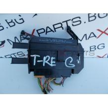 Комфорт модул за VW Touareg Control Module 7L0959933H
