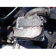 Дроселова клапа за Audi A4 B7 1.9TDI 96551498