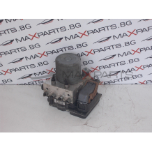 ABS модул за Peugeot 308 1.6HDI ABS PUMP 9665734680 0265951103 0265230452 9665363180
