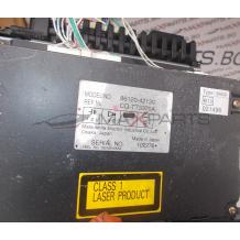Радио CD player за Toyota Rav4 86120-42130 CQ-TT3370A