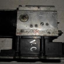 ABS модул за OPEL VECTRA C ABS PUMP 54084676A  13509101J  13664001