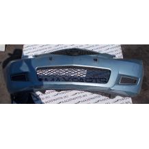 Предна броня за Mazda 3 front bumper цената е за необорудвана броня