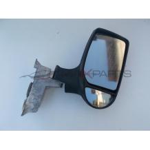 Дясно огледало за FORD TRANSIT right mirror