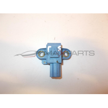 Airbag crash sensor за VW GOLF 5  1K0955557A