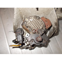 ГНП за VW CRAFTER 2.5 TDI  0445010125  059130755N  Fuel Injection Pump  0 445 010 125  059 130 755 N