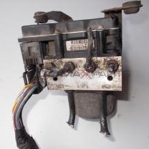 ABS модул за FORD TRANSIT 2.4 ABS PUMP 0265233324 6C112C285AC 0609076069
