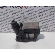 Корпус маслен филтър за BMW F36 430XD OIL FILTER HOUSING 70379327