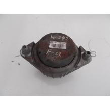 Тампон за MERCEDES BENZ E-CLASS W212 A2042400317C5 ENGINE MOUNT BUSHING