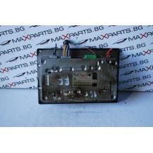Аудио усилвател за RANGE ROVER SPORT                           EW93-19C164-CB