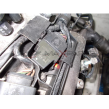 Бобина за VW GOLF 4 1.4 16V BCA IGNITION COIL  036905100D  036 905 100 D