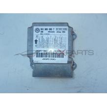 Централа airbag за VW JETTA AIRBAG CONTROL MODULE 1K0909605T 5WK43412