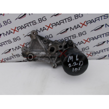 Корпус маслен филтър за Mazda 6 2.2D OIL FILTER HOUSING R2AA-14311 S8204