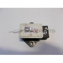 ESP сензор за PEUGEOT 407   0265005714  9663187680