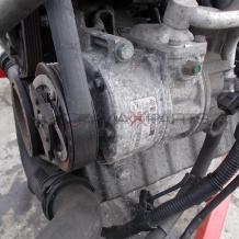 Клима компресор за VW JETTA 2.0TDI 1K0820803S A/C COMPRESSOR