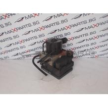 ABS модул за Volvo C30 2.0D ABS PUMP 8M512B373AA 30736589A