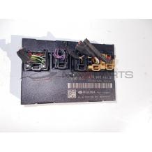 Комфорт модул за VW PASSAT 6 2.0 TDI Body Control Module 3C0959433N