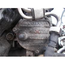 Вакуум помпа за Volvo S40 2.4 D5 31219463