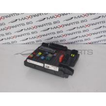 Бушонно табло за Volvo S60 FUSE BOX 867639104W393 30728273 12217799