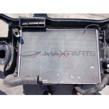 Воден радиатор за VW GOLF 5 2.0TDI Radiator engine cooling