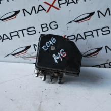 ABS Модул за MAZDA 6 2.2D       GDK4-437A0