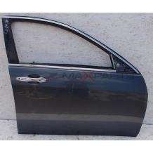 Предна дясна врата за HONDA ACCORD front right door