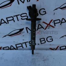 Дюза за JAGUAR XJ 3.0D  V6   9X2Q-9K546-DB