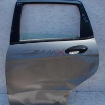 A CL W169 REAR L