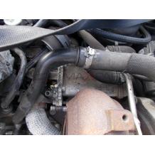 ЕГР охладител за Audi A6 4F 2.7TDI EGR Cooler 059131511