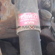 Преден амортисьор за MAZDA BT-50 PICK-UP 3.0D front Shock absorber