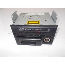 CD CHANGER за NISSAN X-TRAIL 281844M560