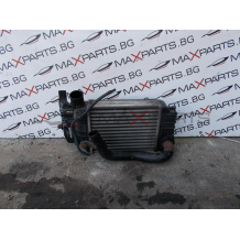 Интеркулер за Toyota Yaris 1.4 D4D Intercooler JD127000-0620