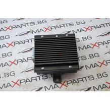 Управляващ модул акумулатор Jaguar XF 3.0TDV6 CX23-14A375-AE